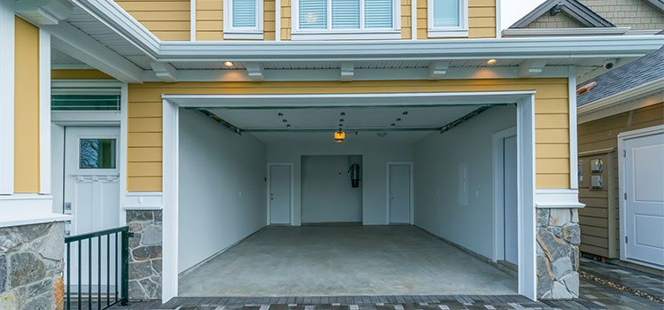Security Garage Door Repair Service Demarest, NJ 201-372-4811