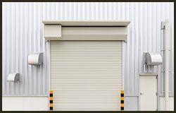 Security Garage Door Repair Service, Demarest, NJ 201-372-4811